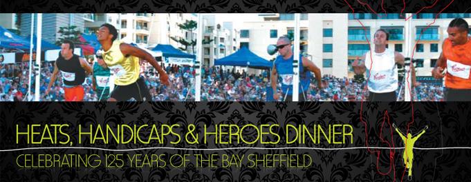 Bay Sheffield HISTORY 125_dinner